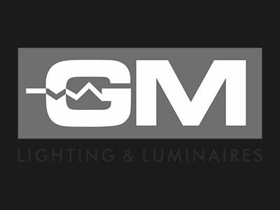 GM GREY
