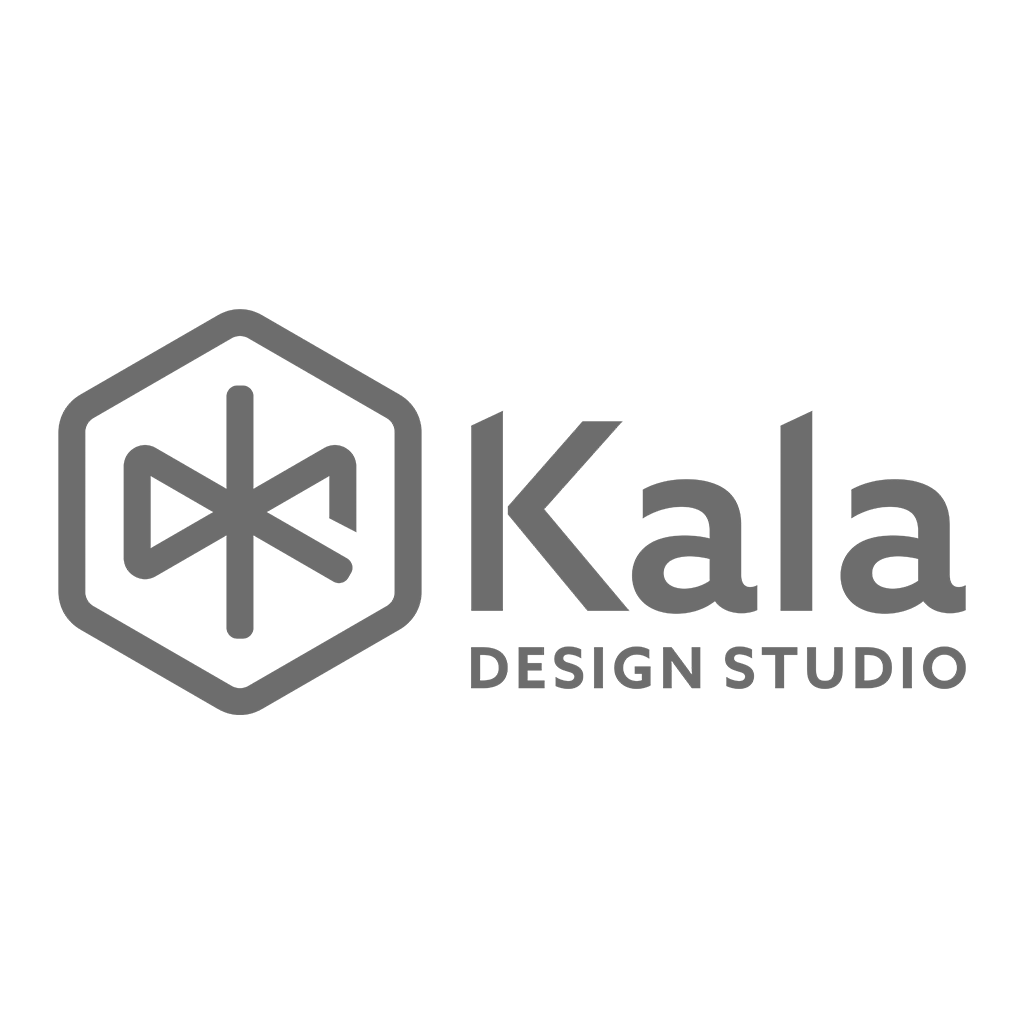 KALA BLACKNWHITE