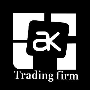 AK-Trading-Firm