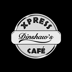 Dinsahw