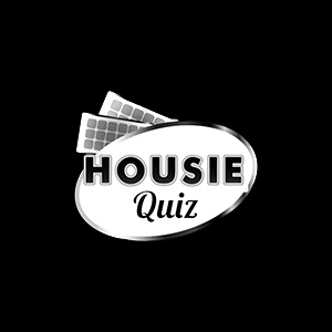 Housie Quiz