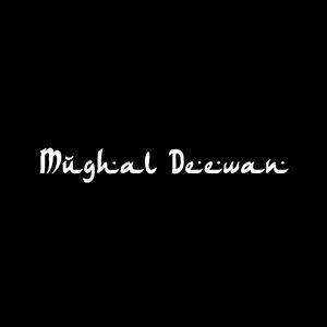 MughalD
