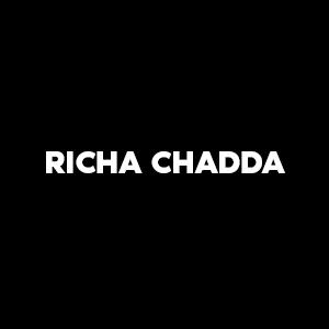 RICHA NOIR