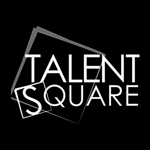 Talent squarer