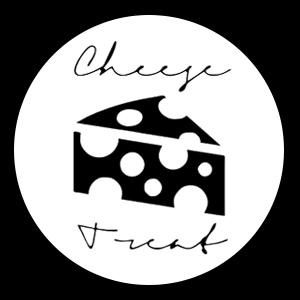 cheese-treat