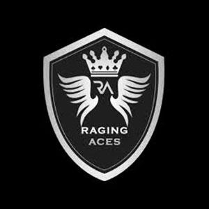 raging-aces